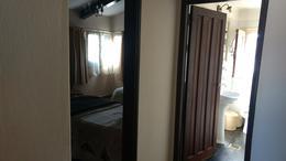 Foto Casa en Venta en  Alta Gracia,  Santa Maria  Paravachasca al 200