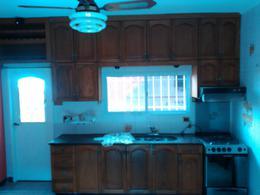 Foto thumbnail Casa en Alquiler en  Matheu,  Rosario  Biedma al 2200