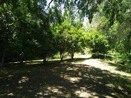 Foto Terreno en Venta en  Paraná Miní,  Zona Delta San Fernando  Paraná Miní Fracción 247 -  Parcela 2 A.