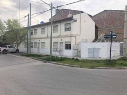 Foto Departamento en Alquiler en  Manuel  Belgrano,  Capital  Sierra Grande  al 600