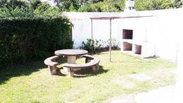 Foto Casa en Venta en  Golf,  Punta del Este  Casa en venta Calle Russeau Punta del Este