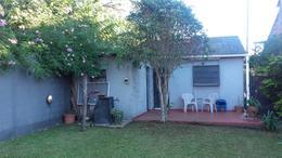 Foto Casa en Venta en  Luis Guillon,  Esteban Echeverria  Subt. Alfredo Fox 500