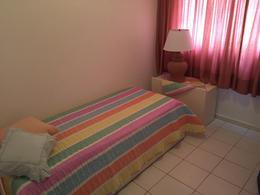 Foto Departamento en Venta en  Península,  Punta del Este  Departamento primera linea- 3 dorm. 2 baños. Cochera