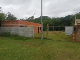 Foto Casa en Venta en  Belen De Escobar,  Escobar  Paravi 300
