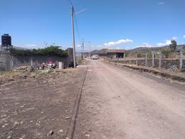 Foto Terreno en Venta en  Torreón Nuevo,  Morelia  TORREON NUEVO