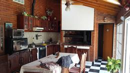 Foto Casa en Venta en  Don Torcuato,  Tigre  Buenos Aires al 1300