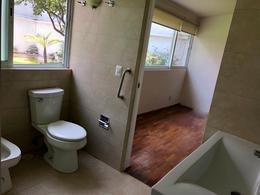 Foto Casa en Venta en  Lomas de Tecamachalco,  Huixquilucan  Bonita Casa Tecamachalcon en una PLanta