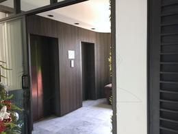 Foto Oficina en Renta en  Polanco,  Miguel Hidalgo  Calle Newton casi esq. con Ejercito Nal., oficina en renta, Polanco (LG)
