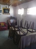 Foto Casa en Venta en  Rosario ,  Santa Fe  27 DE FEBRERO al 5600