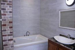 Foto Casa en Venta en  Residencial Cumbres,  Cancún  Casas en venta en Cumbres Cancún
