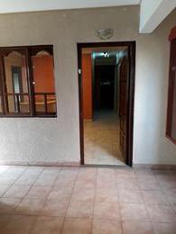 Foto Oficina en Alquiler en  Microcentro,  San Miguel De Tucumán  SAN MARTIN al 900