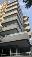 Foto Departamento en Venta en  Centro,  Rosario  España 1474
