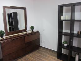 Foto Departamento en Venta en  Cuajimalpa,  Cuajimalpa de Morelos  Cuajimalpa  Condominios Nuevos listos para entregar Financiamiento Bancario e Infonavit