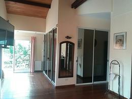 Foto Casa en Venta en  Los Troncos,  Mar Del Plata  RIVAS 2800