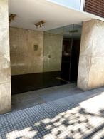 Foto Departamento en Venta en  P.Las Heras,  Barrio Norte  Güemes al 3000