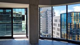Foto Departamento en Renta   Venta en  Zona comercial Plaza Saucito,  Chihuahua  PENTHOUSE EN VENTA O RENTA EN D1 EN METROLOFT CON VISTA ESPECTACULAR