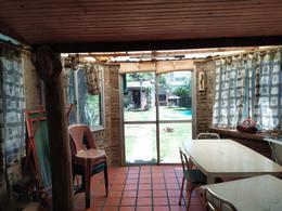 Foto Casa en Venta en  Azcuenaga,  Rosario  FELIPE MORE al 900
