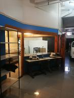 Foto Local en Venta en  B.Santa Rita,  V.Parque  CAMARONES al 2600