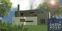Foto Casa en Venta en  Los Naranjos,  Countries/B.Cerrado  Sargento Cabral 4000