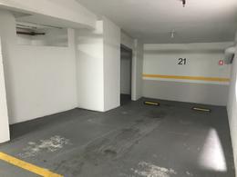 Foto Departamento en Venta en  Centro Norte,  Quito  Gonzales Suarez