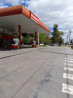 Foto Local en Venta en  Moreno ,  G.B.A. Zona Oeste  Avenida Libertador al 4900