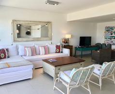 Foto Departamento en Alquiler | Venta en  Playa Brava,  Punta del Este  Penthouse Triplex - Playa Brava, parada 28