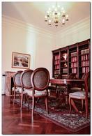 Foto thumbnail Oficina en Venta en  Recoleta ,  Capital Federal  Arenales al 1600