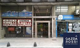 Foto Local en Venta en  Microcentro,  Centro (Capital Federal)  ESMERALDA al 343