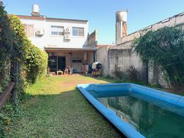 Foto Casa en Venta en  Carapachay,  Vicente López  Cerrito  al 3800