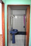 Foto thumbnail Casa en Venta en  Lomas de Zamora Oeste,  Lomas De Zamora  GORRITI al 900
