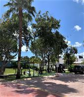 Foto Departamento en Venta en  Residencial Cumbres,  Cancún  Departamento en Venta Cumbres. Condominio Miraggio  de 3 recamaras con Roof Garden, Cancùn Quintana Roo Mèxico