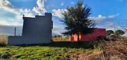 Foto Terreno en Venta en  Calamuchita ,  Cordoba  Camino Provincial S-273