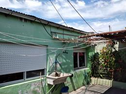 Foto Casa en Venta en  Concordia,  Concordia  Rivadavia al 900