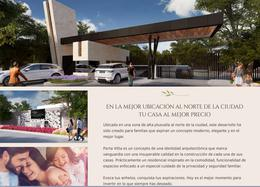 Foto Casa en Venta en  Aguascalientes ,  Aguascalientes  Casa en Venta Fracc. Porta Vitta DOLCE