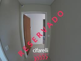 Foto Departamento en Alquiler en  Villa del Parque ,  Capital Federal  General Rivas al 2400 6 B