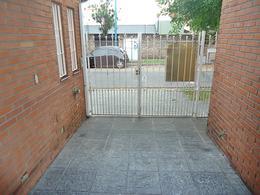 Foto Casa en Venta en  Olivos-Maipu/Uzal,  Olivos  José Ingenieros al 2900
