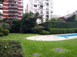 Foto Departamento en Venta en  Botanico,  Palermo  Charcas al 4000