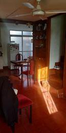 Foto PH en Venta en  Valentin Alsina,  Lanus  Pabellon 12, Casa al 100