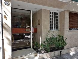 Foto Departamento en Venta en  Palermo Nuevo,  Palermo  Santa María de Oro al 2600