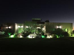 Foto Casa en Venta en  Fincas de San Vicente,  San Vicente  Casa en Fincas de San Vicente Golf