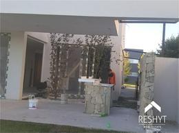 Foto Casa en Venta en  Los Lagos,  Nordelta  LOS LAGOS - NORDELTA
