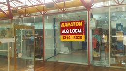 Foto Local en Alquiler en  Microcentro,  Centro  Florida al 800