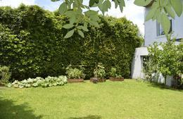 Foto Casa en Venta en  Beccar,  San Isidro  Ibañez al 1400