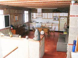 Foto Bodega Industrial en Venta en  Adolfo Lopez Mateos,  Tequisquiapan  Bodega en venta