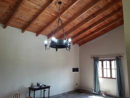 Foto Casa en Venta en  Salta,  Capital  Salta