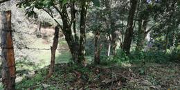 Foto Terreno en Venta en  Tlalnelhuayocan ,  Veracruz  San Andres Tlalnelhuayocan, Camino a Rancho Viejo