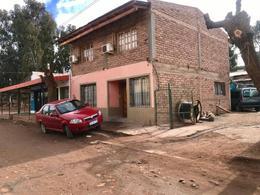 Foto Casa en Venta en  Vaca Muerta,  Picunches  Vaca Muerta