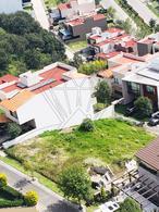 Foto Terreno en Venta en  Bosque Real,  Huixquilucan          Residencial La Vista terreno  a la venta, Bosque Real (VW)