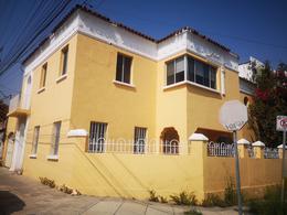 Foto Casa en Venta en  Maria Luisa,  Monterrey  Casa en Venta Colonia Maria Luisa