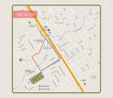 Foto Terreno en Venta en  Garin,  Escobar  VENTA | TERRENO | INCREIBLE FRACCION ARBOLADA proxima a salida Ing. Maschwitz Panam km 42